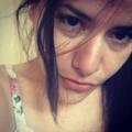 Mariana Luna.png