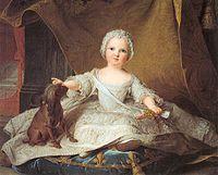Marie Zéphirine de France par Nattier.jpg
