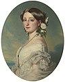 Marie of Baden, Princess of Leiningen.jpg