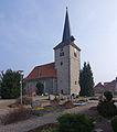 Marienkirche in Wülfingen (Elze) IMG 4246.jpg