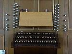 Marienstiftskirche Lich Orgel 05.JPG