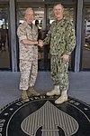 Marine Corps Commandant Attends SOCOM Warfighter Talk 140404-M-LU710-036.jpg