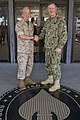 Marine Corps Commandant Attends SOCOM Warfighter Talk 140404-M-LU710-036.jpg