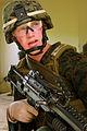 Marine SAW Gunner.JPG