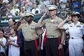 Marine Week Cleveland 120615-M-QX735-525.jpg