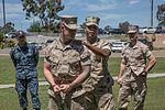 Marines, Sailors complete Basic Brig Escort Course 160419-M-QU349-012.jpg
