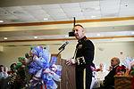 Marines, senior citizens celebrate holiday season 141214-M-ZZ999-004.jpg