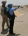 Marines Train Female Iraqi Police DVIDS58467.jpg