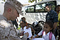 Marines and sailors do more with less in Timor-Leste 130828-N-KL846-544.jpg