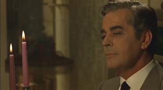 Mario Pisu Italian actor