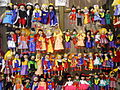 Marionettes in a Prague shop DSCN5133.JPG