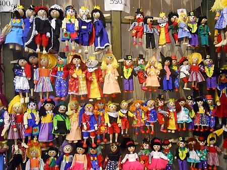 Decoraciones De Tienda De Ropa Infantil Para Nit Oberta