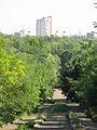 Mariupol 2007 (51).jpg