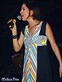 Marjorie Estiano 010.jpg