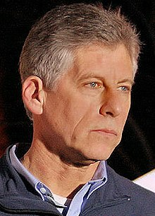 Mark Fuhrman in 2008.jpg