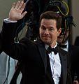 Mark Wahlberg 2011 AA.jpg