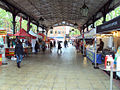 Market stalls, Warrington, Lancs.jpg