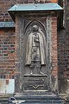 Marktkirche (Hannover) - Hu 27.jpg