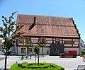 Marktplatz - panoramio (49).jpg