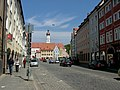 Marktplatz - panoramio (6).jpg