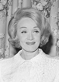 people_wikipedia_image_from Marlene Dietrich