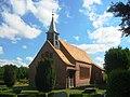 Marlow Gresenhorst Kirche 01 August 2012 01.JPG