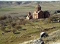 Marmashen Monastery10.jpg
