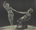 Marmein Sisters - Apr 1921.png
