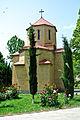Marneuli Church.JPG