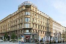 Schauspielbuhnen Stuttgart Wikipedia