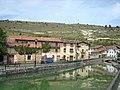 Marquinez (Bernedo) - 002 (30397046530).jpg
