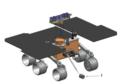 Mars-sample-return-Fetch-rover.png