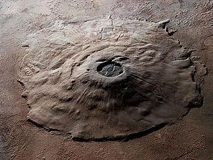 Mars-volcano-eruptions-could-have-brought-water 55587 600x450.jpg