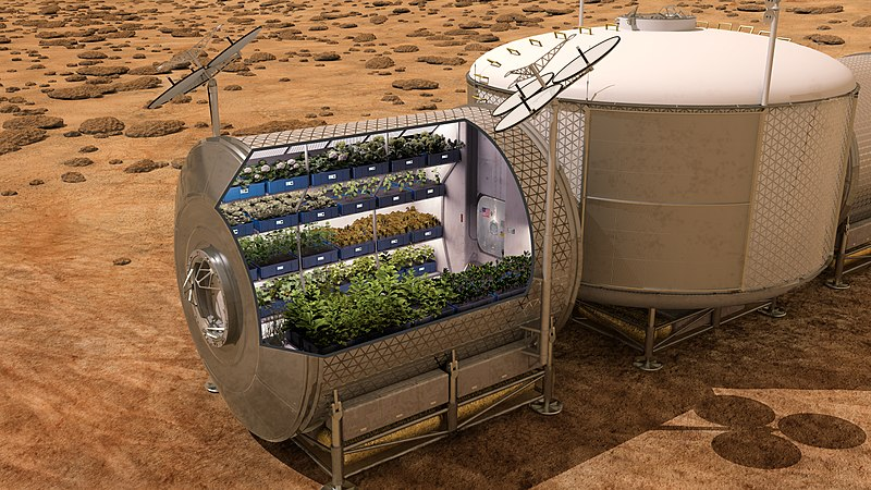 File:Mars Food Production - Bisected.jpg