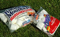 MarshmallowsHier.jpg