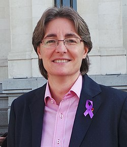 Marta Higueras (cropped).jpg