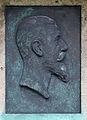 Martin-Schauss Franz-Skarbina.jpg
