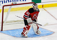 Brodeur playing in November 2011 a176d2e77