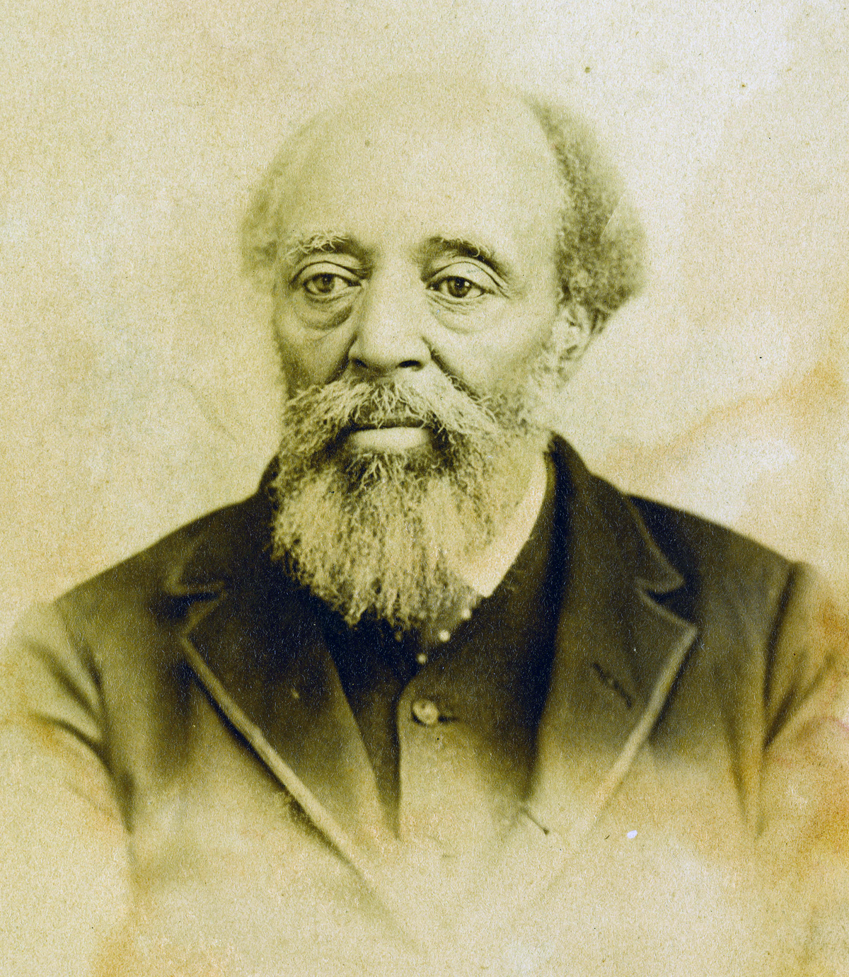 Martin Henry Freeman - Wikipedia