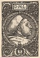 Martin Luther with Doctoral Cap MET DP833091.jpg