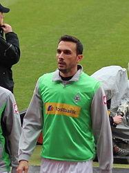 Martin Stranzl 2012 Borussia Mönchengladbach.jpg