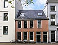 Martinikerkhof31 Groningen.jpg