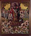 Martyrium des heiligen Achatius und seiner Gefährten WRM363.jpg