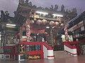 Marudi Tua Pek Kong - panoramio (8).jpg