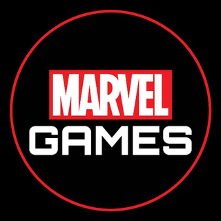 Marvel Games the video games division of Marvel Entertainment