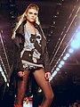 Maryna Linchuk2.jpg