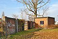 Maselakeweg (Berlin-Hakenfelde) 09085738 001.jpg