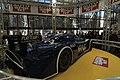 Maserati Prototipo - Flickr - Gaspa (1).jpg