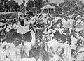 Masjumi conference Suara Merdeka 31 August 1954 p2.jpg