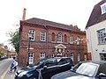 Masonic Hall, Church Lane, Windsor.jpg